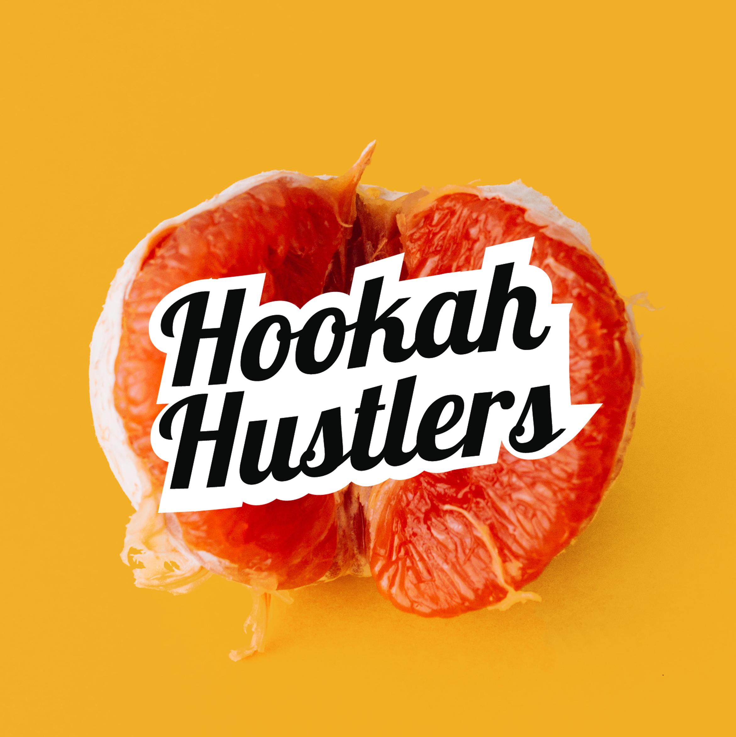 hookah hustlers