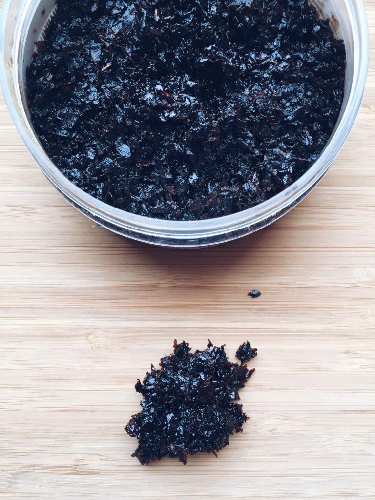 Табак для кальяна duft